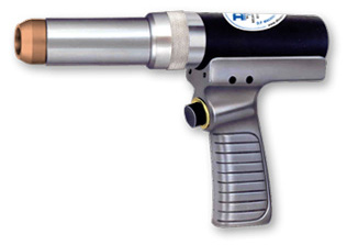 Water-Cooled Pistol NC-21A HT-21A